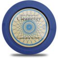 Energies subtiles Cleanergy TEV®