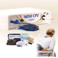 MiniCpu5-880x874