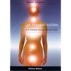 Les livres de Roberto Zamperini