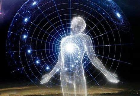 A propos des thérapies vibrationnelles…