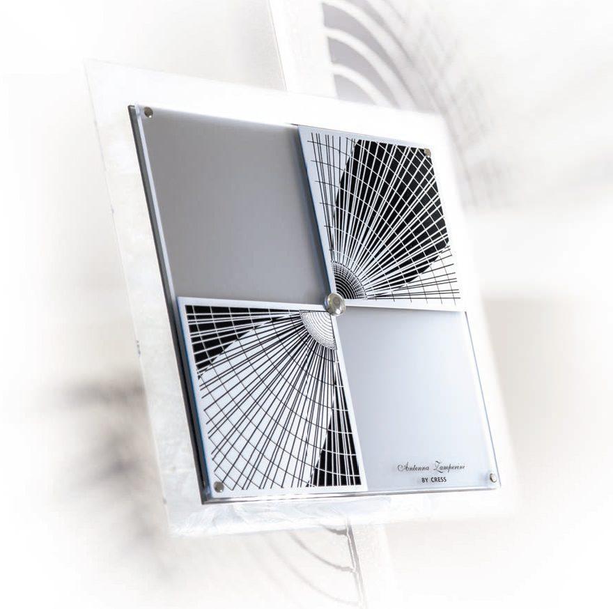 AntennaZamperini-880x874