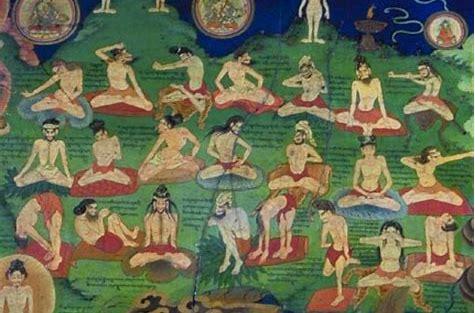 arts énergétiques de santé: yoga tibétain, chi kung, tai chi chuan, médecine tibétaine, acupuncture, chakras, aura...