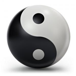 Chi Kung TaoIste et Tai Chi Chuan. Enseignement orienté vers la pratique énergétique, en conscience.